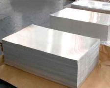 山东5052铝板厂家,1.22*2.44铝板现货供应,低价销售