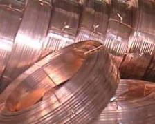 紫铜线 紫铜线厂家 无氧紫铜线厂家
