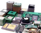 回收库存电子料cpu内存回收处理