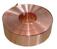 供应T2紫铜带-国标紫铜带-电器制造优质紫铜带