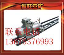 专业制造KHYD155岩石电钻,7.5KW岩石电钻,厂家专卖