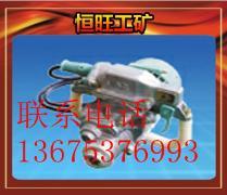 ZYM-20强力岩石电钻 生产商 物优价廉 实惠