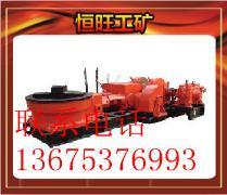 生产优质TSJ2000工程钻机,工程钻机中的战斗机