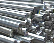 专业生产不锈钢棒材,价格便宜