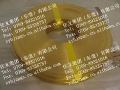 进口C27200黄铜板