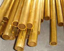 H59黄铜棒厂家,热销3.0-22黄铜棒