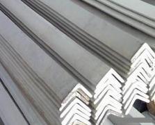 长期供应角钢,专业生产销售