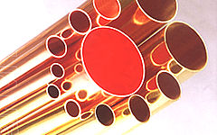 供应国标T2紫铜毛细管,空调紫铜管,T3紫铜盘管批发