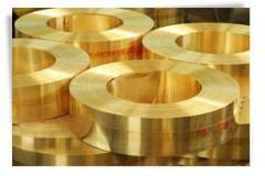 黄铜皮批发厂家