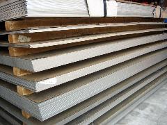 厂家热销耐腐蚀精密316L不锈钢板 供应316L冷轧不锈...