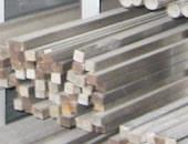 宝钢供应通过欧美认可的304不锈钢棒剥皮冷拉光亮圆棒