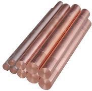 紫铜棒供应商,紫铜棒价格,紫铜棒规格