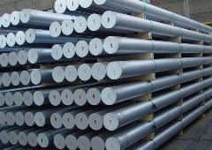 6063铝棒供应商,铝棒规格,铝棒拉花