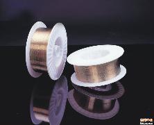 佛山磷铜线厂家,热销磷铜线,产品规格齐全,低价销售