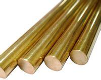 陕西C2400黄铜棒-家具硬态黄铜棒