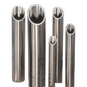供应不锈钢 装饰焊管产品规格齐全
