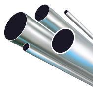 供应不锈钢焊接管厂家销售