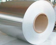 铝带生产厂家,铝带规格,铝带品牌