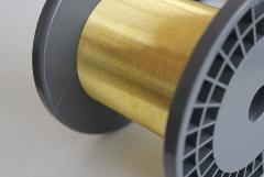 H65黄铜线今日价格,黄铜线规格,热销7.0硬态黄铜线