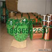 【厂家直销】钢丝轮用镀黄铜钢丝,大量批发