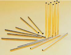 黄铜毛细管规格,毛细管供应商,毛细管厂家