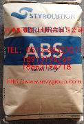 ABS 韩国巴斯夫 GP-22 苏州现货长期供应