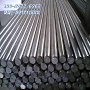 1Cr18Ni11Nb不锈钢厂家大量现货供应规格齐全