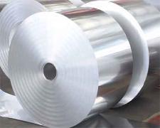 福建1017铝带_0.12mm铝箔_深圳1200mm铝带厂家