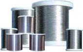 NIMONIC-All0y-90高温合金 2.4632 板材