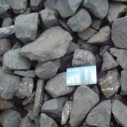 供应天津港46°澳洲锰块矿