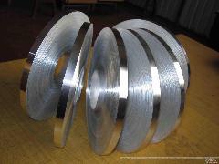 铝带生产厂家-超薄铝带-3003超薄铝带