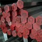 供应国标紫铜六角棒、红铜六角棒-T2紫铜六角棒