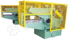 供应:Q43系列鳄鱼式液压剪切机