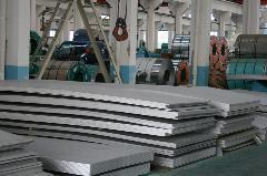 特殊钢904L中厚板供应