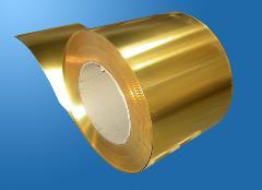 供应各地H62黄铜带-国标环保黄铜带-H62黄铜带最低价