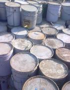 回收库存塑料助剂 回收塑料树脂 回收塑料颜料