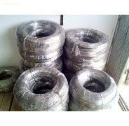 现货批发供应西南铝2024铝合金线材 铆钉铝线