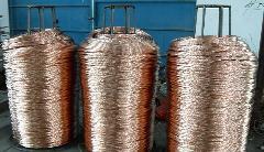 现货批发供应云铜T2.TP2.C1100紫铜线 软态紫铜...