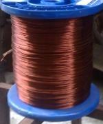 销售T1.T2.T3.C1100.C1020紫铜线,铜及...