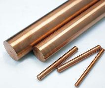 深圳供应红铜棒 铍铜棒 青铜无铅黄铜棒 铝青铜氧化铜棒 光亮铜棒