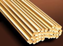 H59黄铜棒-环保H59黄铜棒价格