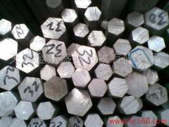 3003六角铝棒联系厂家,六角铝棒规格,低价销售