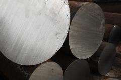 供应:铝合金1060板材 2.0厚卷料