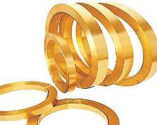 广州花都0.25mm黄铜板厂家