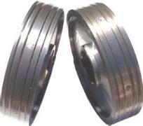 不锈钢扁线厂家,扁线厂家联系方式,热销1*3扁线