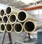 广东h62铜管_厚壁黄铜管_大口径铜管厂直径1.0-360mm
