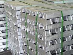 供应广西 1#电解铅 铅锭 铅粉 最新报价