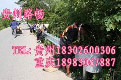 湖北武汉供应镀锌护栏板