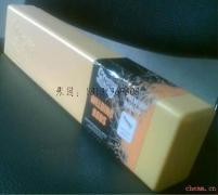 Z308、EZNi-1纯镍铸铁焊条