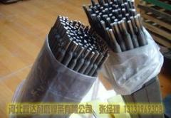 不锈钢焊条规格型号大全 不锈钢焊条